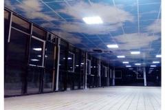 blue-sky-ceiling1