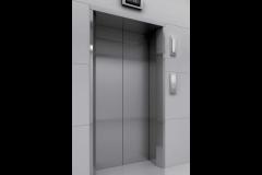 Warm-Hallway-Ambiance