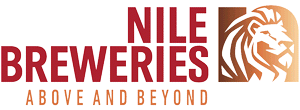 Nile-Breweries-Ltd