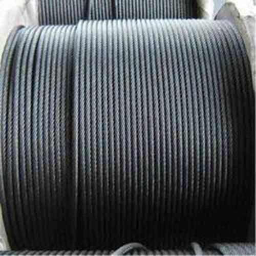 usha-martin-wire-rope-500x500