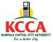 kcca-logo