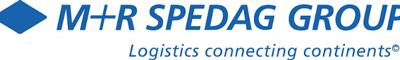 speedag-logo
